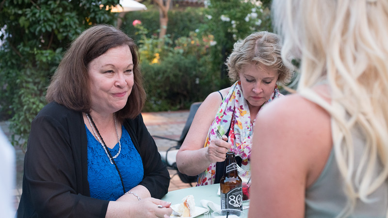 Liz Jeff Wedding Allied Arts Guild - 20160528 - 226.jpg