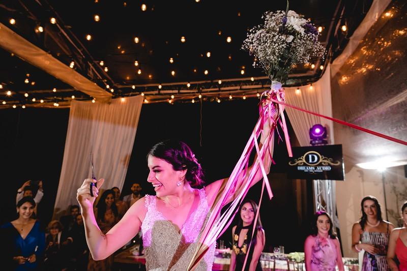 M&O ( boda Corregidora, Qro )-827.jpg