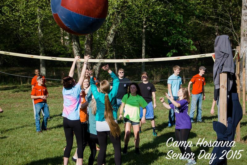 2015-Camp-Hosanna-Sr-Day-111.jpg