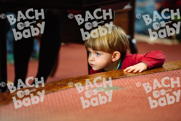 © Bach to Baby 2017_Alejandro Tamagno_Muswell Hill_2017-02-23 003.jpg