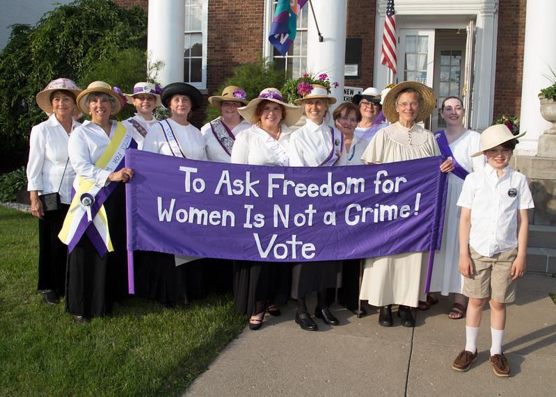 suffrage-011.jpg