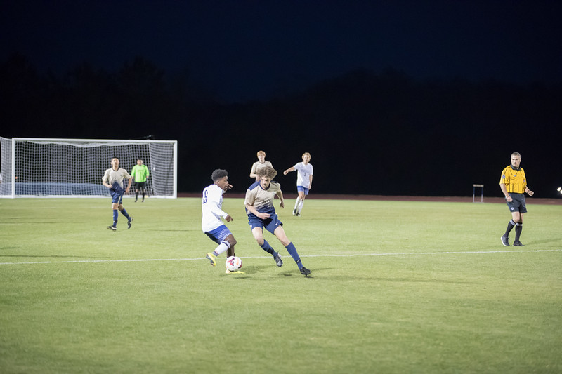SHS Soccer vs Dorman -  0317 - 174.jpg