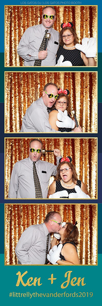 LOS GATOS DJ - Jen & Ken's Photo Booth Photos (photo strips) (5 of 48).jpg
