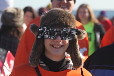 2017 Polar Bears