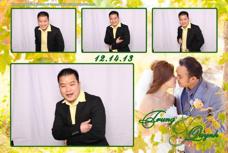 T Q_Wedding_0044.jpg
