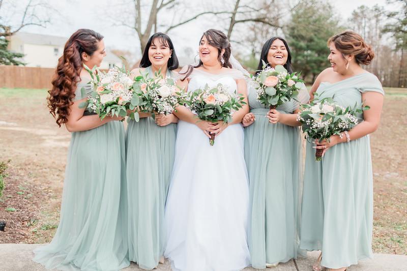 © 2015-2020 Sarah Duke Photography_Herrera Wedding_-530.jpg