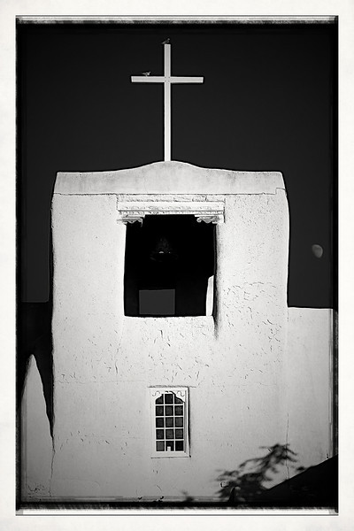 New Mexico processed-10.jpg