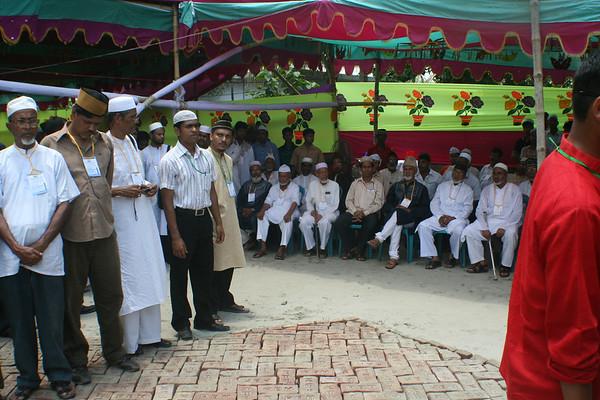 Noor Mosque