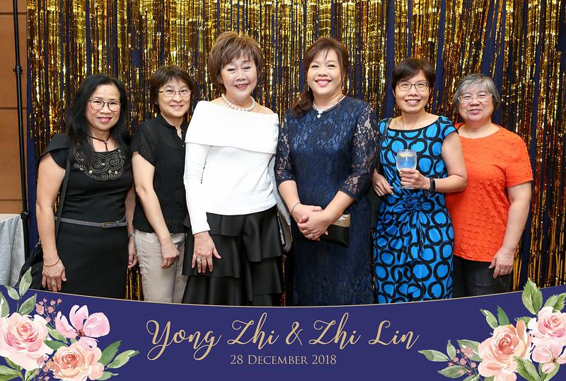 Amperian-Wedding-of-Yong-Zhi-&-Zhi-Lin-27900.JPG