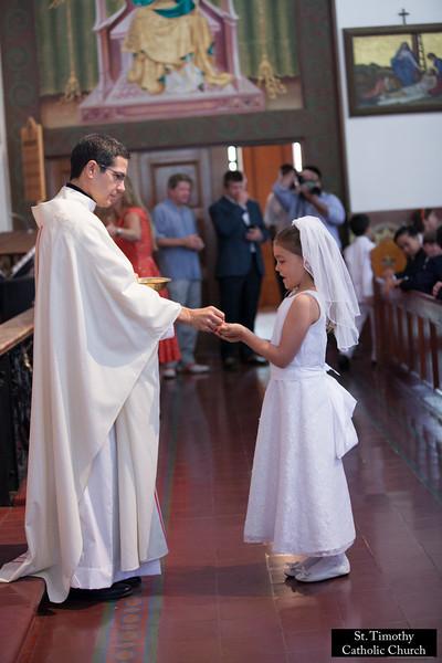 St. Timothy First Communion-349.jpg