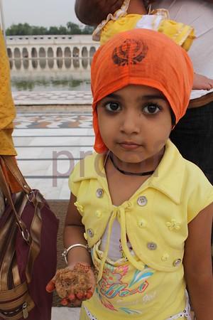 Dehli (India)