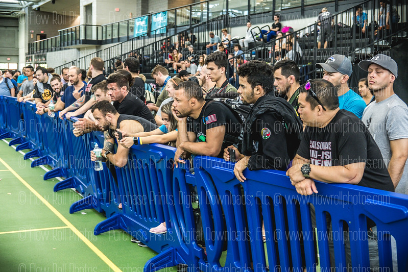 BJJ-Tour-New-Haven-243.jpg