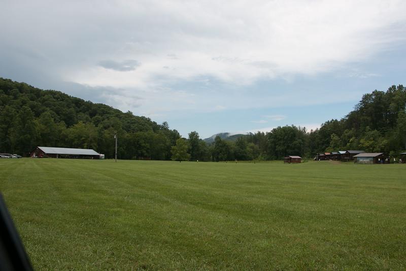Camp-Hosanna-2015-6-147.jpg