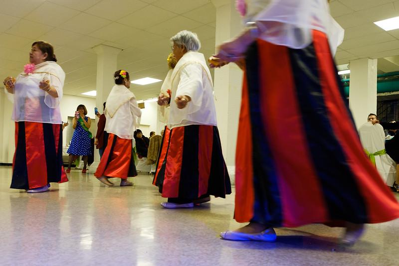 XH1 Fr. Senic Celebration-245.jpg