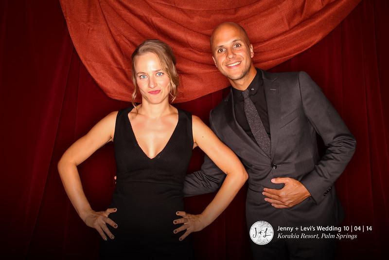 Jenny & Levi - 137.jpg