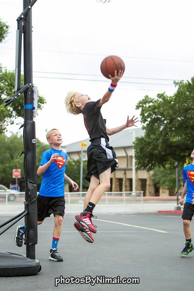EEF_3on3_Basketball_2014-0295.jpg