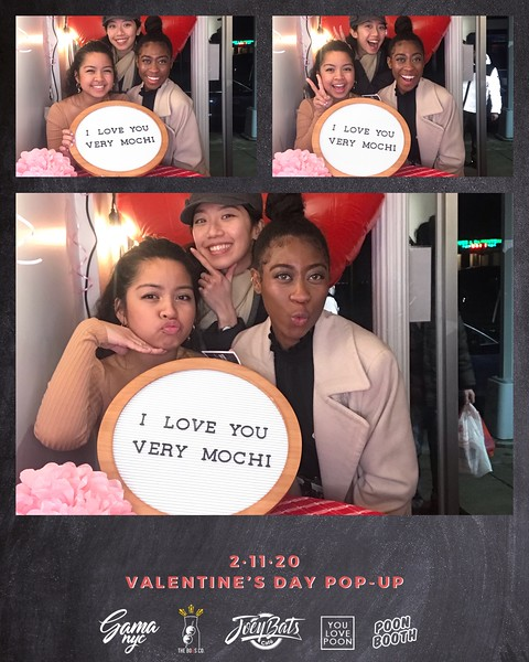 wifibooth_6087-collage.jpg