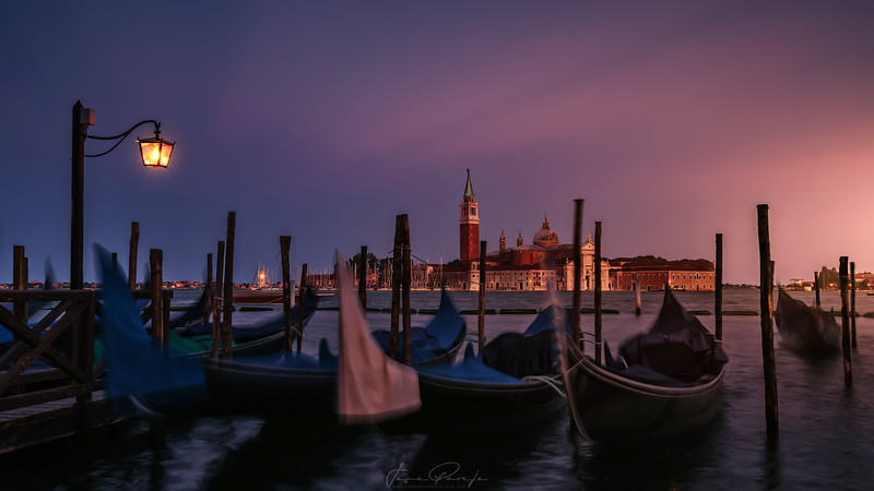 The-lights-of-Venice-signed.jpg