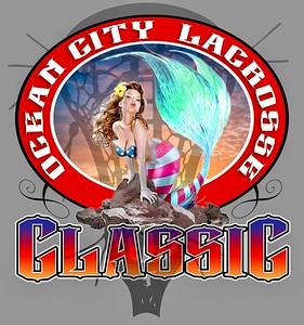 2020 Ocean City Classic