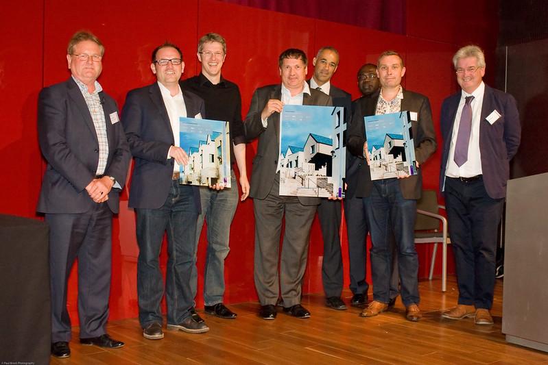 awards070.jpg