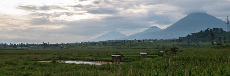 Ruhengeri-Rwanda-69.jpg