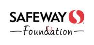 Safeway Foundation