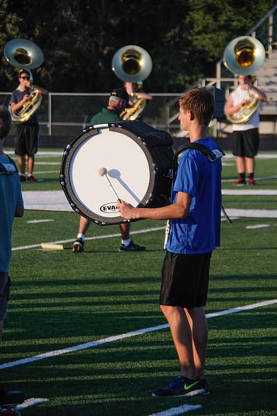 Band Practice-144.jpg