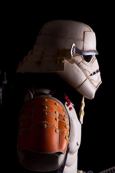 stormtrooper-samurai-44.jpg