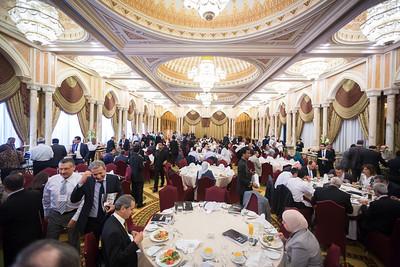 2014-06 Abu Dhabi - Exchange Other