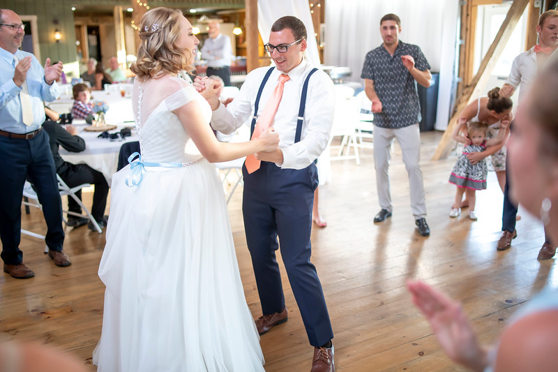 Morgan & Austin Wedding - 675.jpg