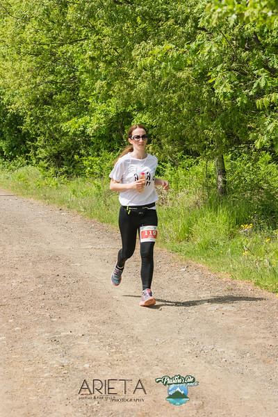 Plastiras Lake Trail Race 2018-Dromeis 10km-412.jpg