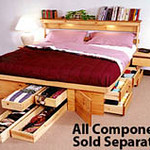 BedCompenentsCOOL.jpg