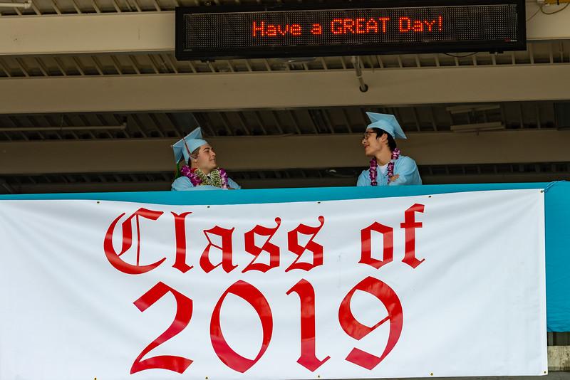 Hillsdale Graduation 2019-10091.jpg