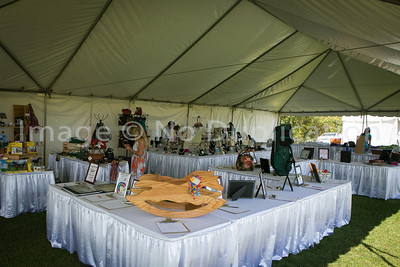 Polo for Kids 2013