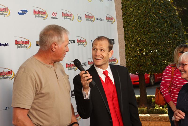 Anniversary 2012 Red Carpet-659.jpg