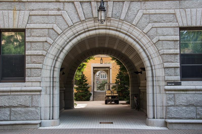Princeton-0347.jpg