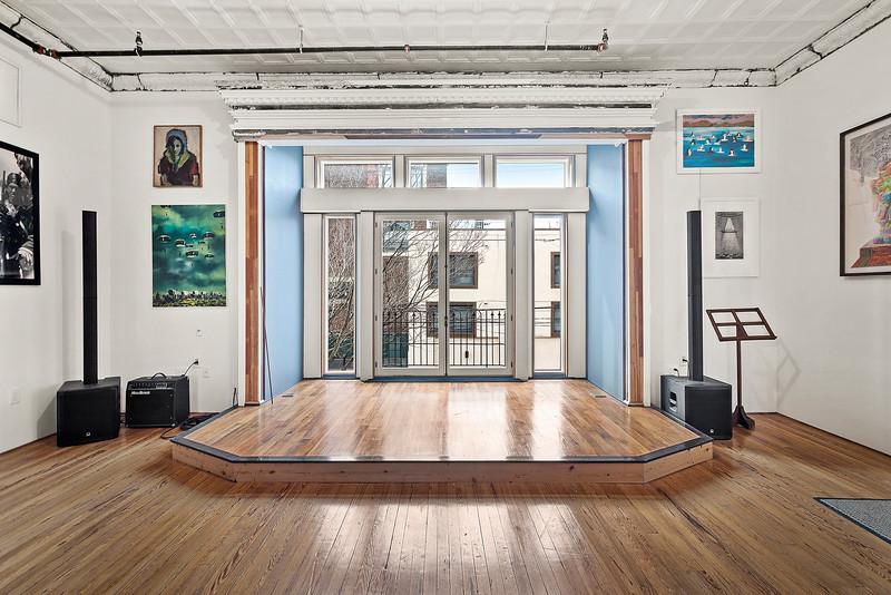 Jeffrey McMahon Design and Build 607 Bainbridge Phiadelphia, PA-online-07.jpg