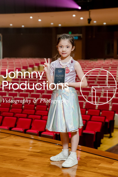 0006_day 2_awards_johnnyproductions.jpg