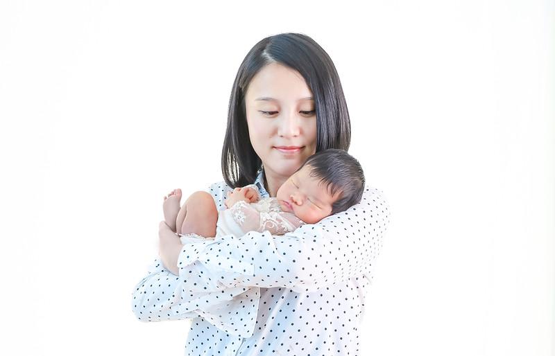 newport_babies_photography_newborn-4665-1.jpg