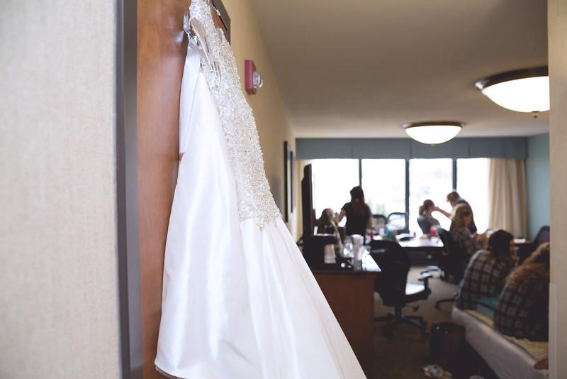Hannah and David Wedding-5350.jpg