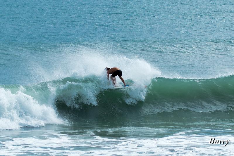 2019-10-08-Surf--92.jpg