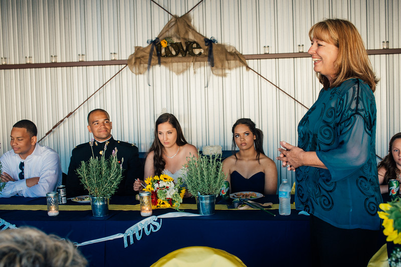 Kevin and Hunter Wedding Photography-15525128.jpg