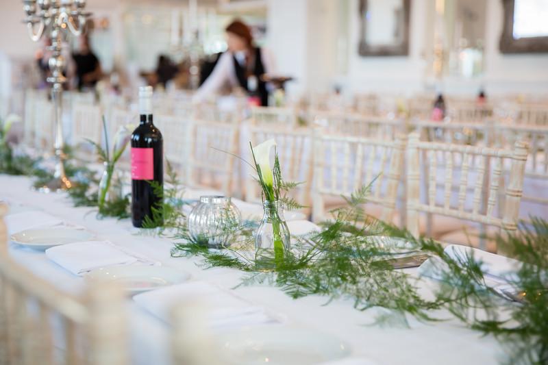 Carbis Bay Weddings