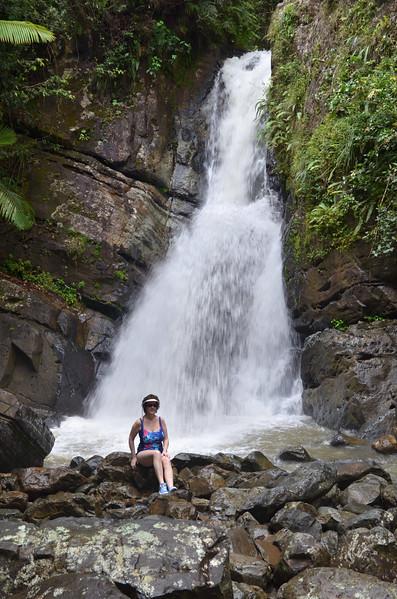 PR-El Yunque 2014-DSC_0141 (46 of 150)-002.jpg