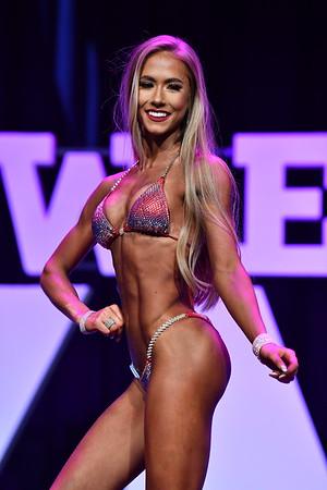#156 Lauren Murray