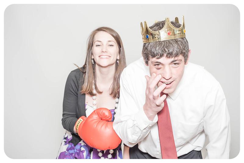 Anna+Caleb-Wedding-Photobooth-83.jpg