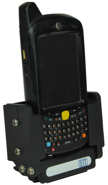 DSC_7500.png