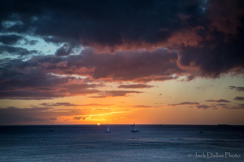 Oahu DF0A5352.jpg