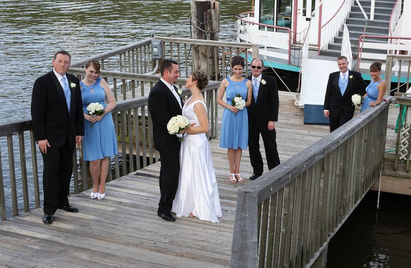 Tara's Wedding (1 of 13)