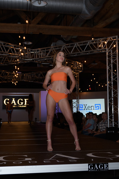 Knoxville Fashion Week Friday-1117.jpg
